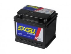 Bateria Excell EX-45BD